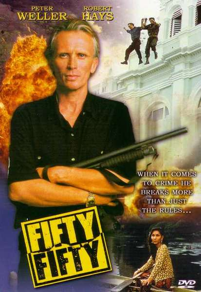 Fiffty-Fiffty (1981) | Watch Hindi Movies Online Free
