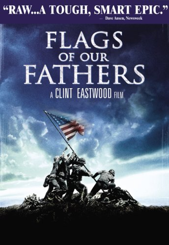 Flags of Our Fathers (2006)