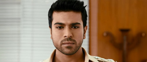 Zanjeer (2013) Hindi Movie