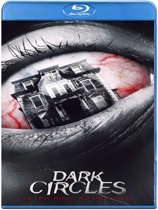 Dark Circles (2013) 720p Bluray x264 English Movie Watch And Download For Free