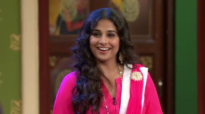 Comedy Nights With Kapil 28th June (2014)