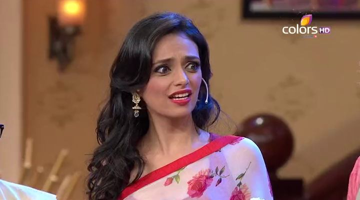 Comedy Nights With Kapil 5th July (2014)