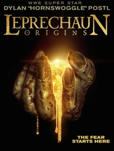 Leprechaun Origins 2014 Hindi Movie Free Download HD 720p 250MB