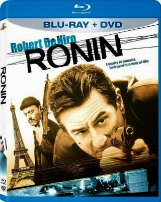 Ronin 1998 Hindi Dubbed Movie Free Download HD 720p 400MB