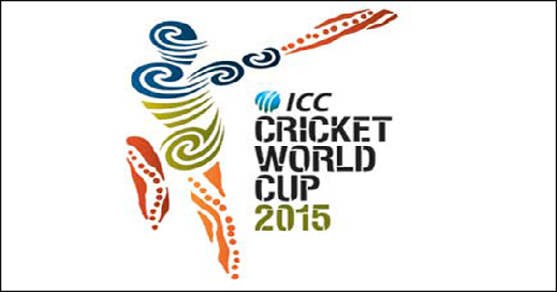 ICC Cricket World Cup (2015) Highlights Full HD [Matches 34-47]