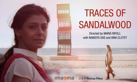 Traces of Sandalwood (2014) 300MB English HD 480p Download