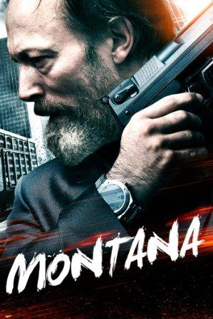 Montana (2014) Hindi Dubbed Download 200MB 480p