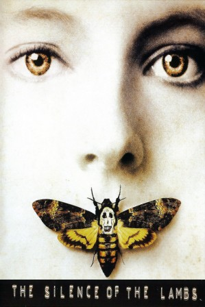 The Silence of the Lambs (1991) Dual Audio Download 250MB