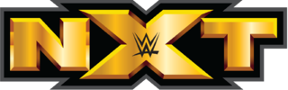 WWE NXT 1st April (2015) 200Mb Download 480p