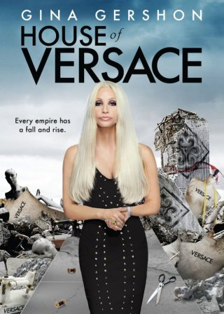 House of Versace (2013) English HD 480p Download