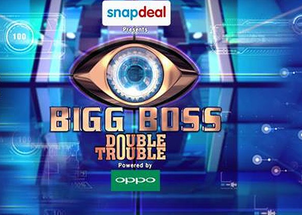 Bigg Boss 9 2015 26th November Episode 47 HD 200MB