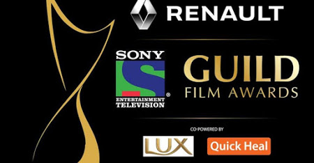 Sony Guild Awards 2016 Full Show HDTVRip