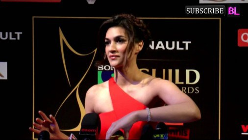 Sony Guild Film Awards 2016 Main Events 720P HDTV